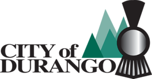 CityofDurango_logo